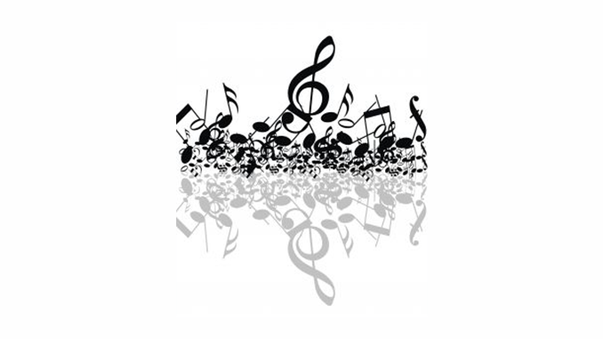 Where to Find Background Music for Your Screencasts