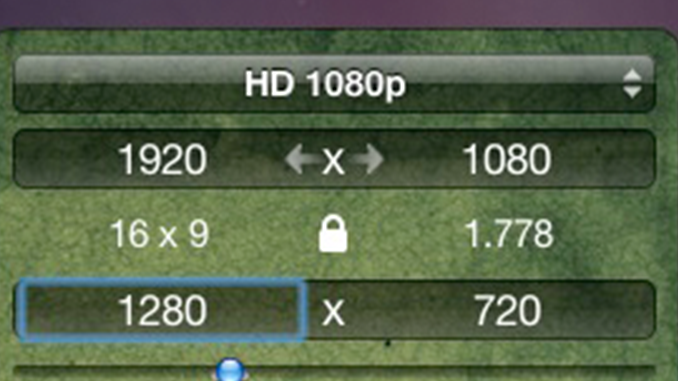 Screen Resolutions Made Easy – No Math Needed