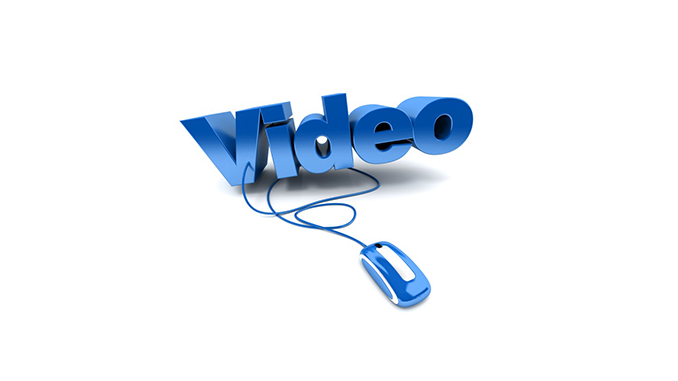 7 Topic Ideas for Adding Video to Your SEO Content Strategy