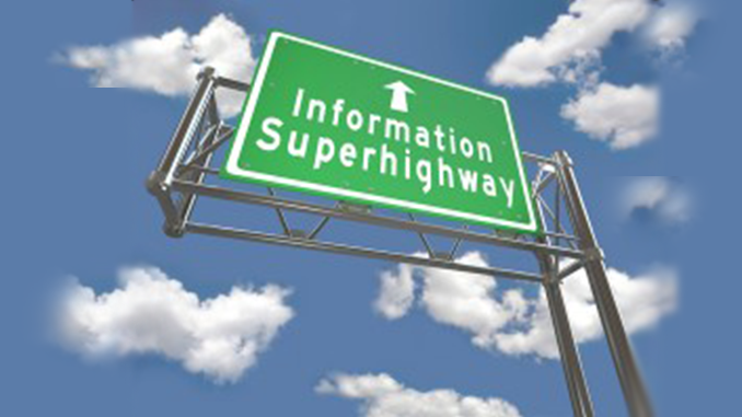 Speed Testing on the Streaming Super Highway